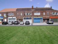 property to rent in Shop at Martin Avenue, Warrington
