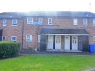 1 bed Flat in Rolleston Street...