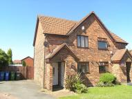2 bedroom property in Woodhall Close...