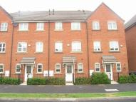 Town House to rent in Portland Road...