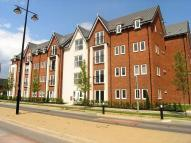Flat to rent in Creola Court...