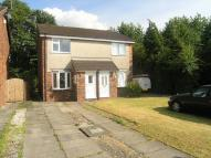 house to rent in Chepstow Close, Callands...
