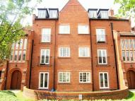 2 bedroom Flat to rent in Butts Green, Kingswood...