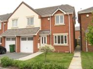 property in Mildenhall Close...