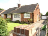 Bungalow to rent in Rozel Crescent...
