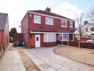 house to rent in Park Road, Great Sankey...