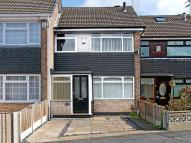 4 bedroom Town House in Netherfield, Widnes