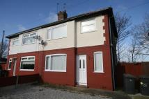 3 bed property to rent in Dykin Road, Widnes
