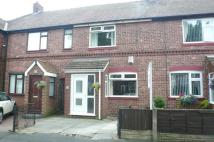 property to rent in Princes Place, Widnes