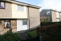 2 bedroom property to rent in Afton, Widnes