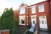3 bedroom property in Ditchfield Road, Widnes