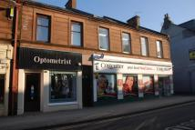3 bed Flat to rent in 57a Dalrymple Street...