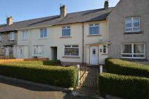3 bedroom Terraced property for sale in 35 Dowhill Road, Girvan...