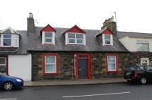Cottage to rent in Sea View Main Street...