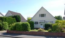 14 Pemberton Valley Villa to rent