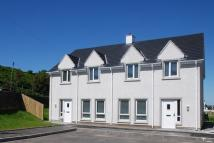 property for sale in E LuceBay Avenue, Sandhead, DG9 9DP