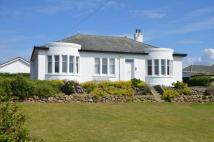 3 bed Bungalow for sale in 6 Maidens Road...