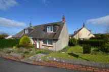 2 Baineshill Drive Semi-Detached Bungalow for sale