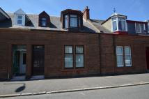 Terraced home for sale in 198 Dalrymple Street...
