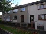 11 Urnfield Terraced property to rent