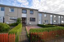 3 bedroom Terraced house in 27 Willow Drive, Girvan...