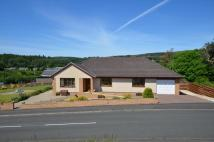 3 bed Detached Bungalow for sale in 1 Victory Crescent...