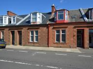 3 bedroom Terraced house in 40 Montgomerie Street...