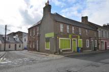 Flat for sale in 2 Welltrees Street...