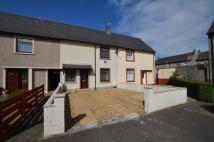 3 bed Terraced house for sale in 9 Snow Street, Girvan...