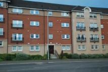 Flat to rent in 41, 3/1 Riverford Road...