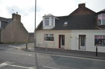 2 bedroom End of Terrace property in 34 Kirkpatrick Street...