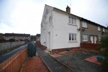 property to rent in 16 Main Street, Dailly, KA26 9SA