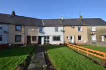 Terraced house for sale in 42 McCulloch Road...