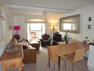 3 bedroom Flat to rent in LET AGREED