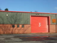 property to rent in Units 3,  4  and 5 Junction 25 Business Park