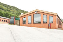 property to rent in Dean Hey Country Business Park