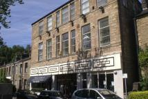 property to rent in Suite 1