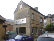 property to rent in 113 Lidget Street,