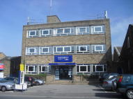 property to rent in Ryefield House