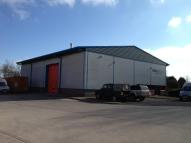 property to rent in Unit 4, 606 Industrial Estate