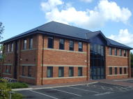 property to rent in Unit 9 Pennine Business Park