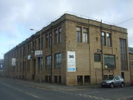property to rent in SKA House