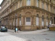 property to rent in 7/9 Crossley Street,