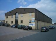 property to rent in Units 1 & 2 Victoria House,