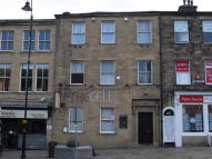 property to rent in 21 George Street,