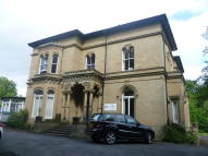 property to rent in Springfield Hall,