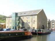 property to rent in No 4 Warehouse,