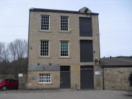 property to rent in Riverside Mills