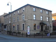 property for sale in Square Road, and Hughes House, Halifax, HX1