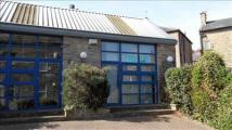 property to rent in 6 Crown Yard, Southgate, Elland, HX5 0DQ
